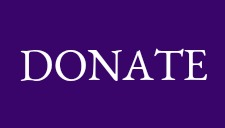 Donate to the Women's Resource Center of Alamance County, NC.